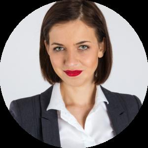 Legal Counsel - Poland