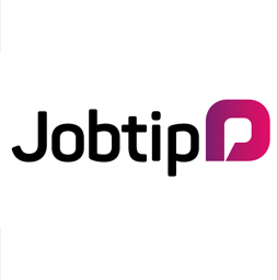 Jobtip