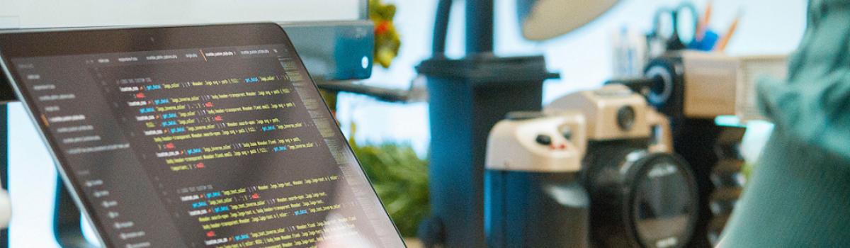 Full-Stack Java Developer