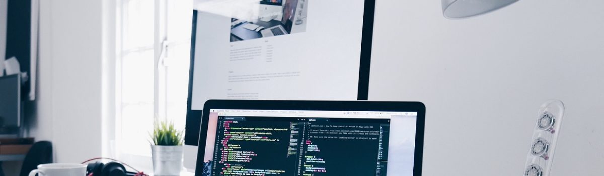 Front-End Developer (Vue.js, React)