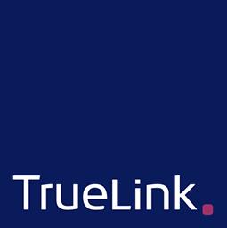 TrueLink