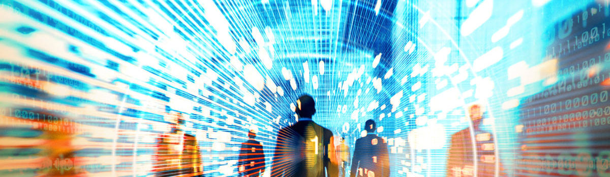 The chief data officer: The CIO's newest ally