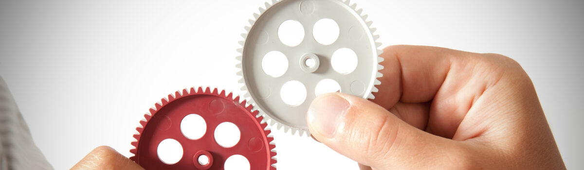 Choosing a software development partner for your product: 5 critical areas you should focus on